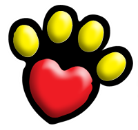 save-a-pet-logo-png