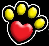 save-a-pet-logo-png